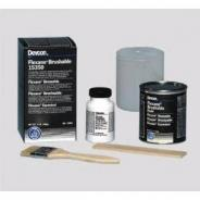 DEVCON FLEXANE BRUSHABLE 450GM D15350