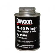 DEVCON FLEXANE METAL PRIMER 120ML D15980