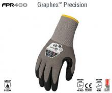 GLOVE GRAPHEX PRECISION AGT CUT5 / LEVEL D 2XL GFPR4002XL