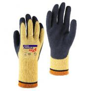 GLOVE KEVLAR K1300XL POWERGRAB