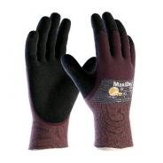 GLOVE MAXIDRY SYNTHETIC L  56-425L