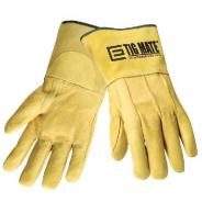 GLOVE TIG 279MM LGE SOFT GRAIN LEATHER TIG/11L