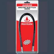 ALEMLUBE FLEX EXTENSION 45CM 14542