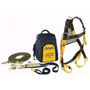 ROOF WORKERS KIT B SAFE  BK061015