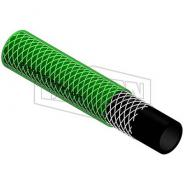 GARDEN HOSE 18MM X 18MTR ROLL  H1351818