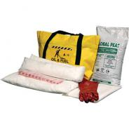 GLOBAL SPILL KIT MINI TRUCK 20LTR SKHMT