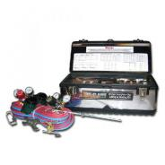 UNIMIG OXY/ACET GAS CUTTING & WELDING KIT  KKOKY1