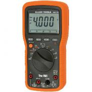 MULTIMETER DIGITAL 1000V AC/DC TRMS KLIEN  A-MM700