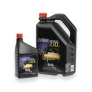 PEM COMPRESSOR OIL 5LTR 06.2249