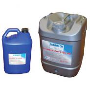 OIL SOLUBLE 20LTR SOL20