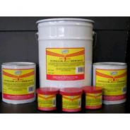 SNOW WHITE PETROLEUM JELLY 400GM  PJ400