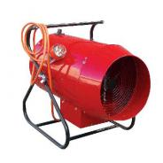 FANMASTER FAN HEATER 15KW 415V PHB3-15