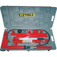 KC 10 TONNE PORTA POWER KIT C057