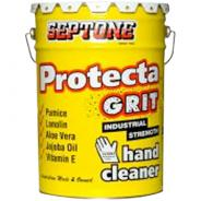 SEPTONE PROTECTA GRIT 20 KG HAND CLEANER IHPG20