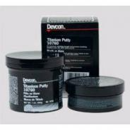 DEVCON PUTTY TITANIUM 450GM  D10760