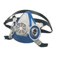 MSA RESPIRATOR ADVANTAGE 200 MEDIUM   430356