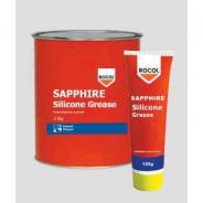 ROCOL SAPPHIRE GREASE MX22 120G  RY421515