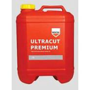 ROCOL ULTRACUT 210 SOLUBLE OIL 5LTR RY562611