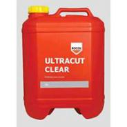 ROCOL ULTRACUT CLEAR SEMI SYNTHETIC 20LTR  RY561411