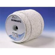 ROPE NYLON 12MM X 100MT REEL ROS1236