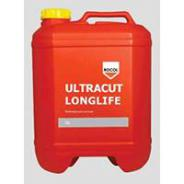 ROCOL ULTRACUT LONG LIFE 20LTR  RY563011