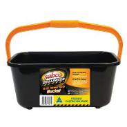 SABC BULLDOZER  WINDOW MOP BUCKET 12.5L SAB72061