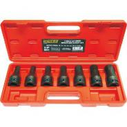 IMPACT SOCKET SET 3/4