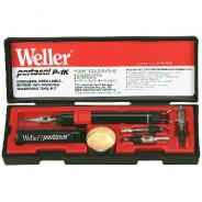 SOLDERING IRON KIT WELLER P1KC
