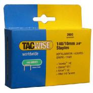 STAPLES 14MM (5000 PKT)   A8014-5MPB