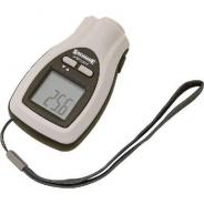 THERMOMETER INFRA POCKET -30C-270C  SCMT70918