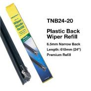 WIPER BLADE REFIL 6.5MM 610MM TNB24-20