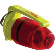 PELICAN PELICAN MINI FLASHER PE2130