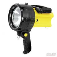 ARLEC TORCH SPOTLIGHT RECHARGE RT500