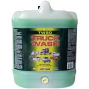 SEPTONE TRUCK WASH 20L    ATTW20