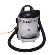 KERRICK VACUUM VH070 BACKPACK