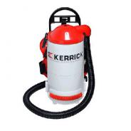 KERRICK BACKPACK VACUUM VH060