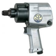 SP AIR IMPACT WRENCH H/D 3/4   SP-1158
