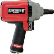 SIDCHROME IMPACT WRENCH 3/4D 1560FT/LB  SCMTTA-075